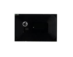 Kyocera - Kyocera TK-360 Toner Chip