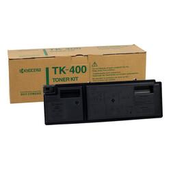 Kyocera - Kyocera TK-400/370PA0KL Orjinal Toner