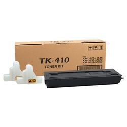 Kyocera - Kyocera TK-410/370AM010 Muadil Fotokopi Toneri