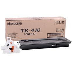 Kyocera - Kyocera TK-410/370AM010 Orjinal Fotokopi Toneri