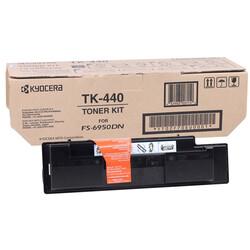 Kyocera - Kyocera TK-440/1T02F70EU0 Orjinal Toner