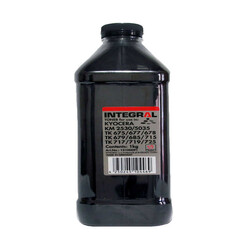 Kyocera - Kyocera TK-475/1T02K30NL0 İntegral Fotokopi Toner Tozu 1Kg