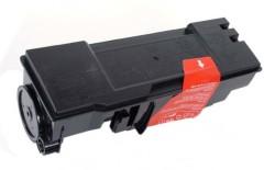 Kyocera - Kyocera TK-55 Muadil Toner