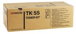 Kyocera - Kyocera TK-55 Orjinal Toner