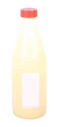 Kyocera - Kyocera TK-580 Sarı Toner Tozu 60Gr