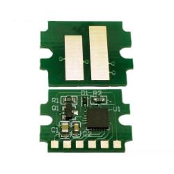 Kyocera - Kyocera TK-6115/1T02P10NL0 Toner Chip