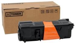 Kyocera - Kyocera TK-65 Muadil Toner