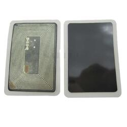 Kyocera - Kyocera TK-675/1T02H00EU0 Fotokopi Toner Chip