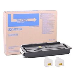 Kyocera - Kyocera TK-7105/1T02P80NL0 Orjinal Fotokopi Toneri