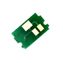 Kyocera - Kyocera TK-8115 Kırmızı Toner Chip