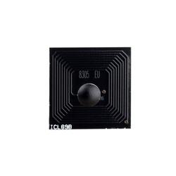 Kyocera - Kyocera TK-8305/1T02LKCNL0 Mavi Fotokopi Toner Chip