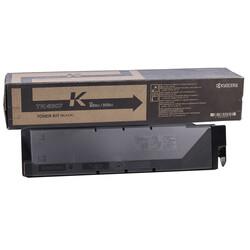 Kyocera - Kyocera TK-8307/1T02LKOUS0 Siyah Orjinal Fotokopi Toneri