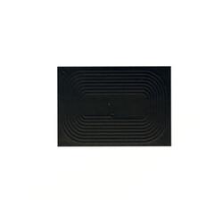 Kyocera - Kyocera TK-8335/1T02RLCNL0 Mavi Fotokopi Toner Chip