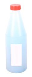 Lexmark C500 Mavi Toner Tozu 120Gr - Thumbnail