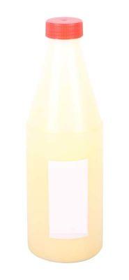 Lexmark C510 Sarı Toner Tozu 210Gr