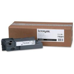Lexmark - Lexmark C522-C52025X Orjinal Atık Kutusu