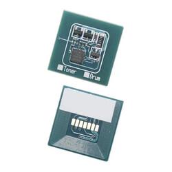 Lexmark - Lexmark C935-C930H2YG Sarı Toner Chip