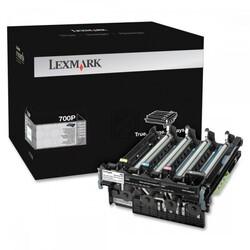 Lexmark - Lexmark CS310-70C0P00 Orjinal Drum Haznesi