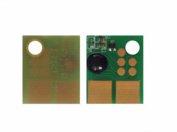 Lexmark - Lexmark E220-12S0400 Toner Chip