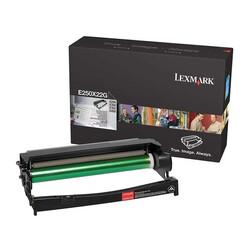 Lexmark - Lexmark E250-E250X22G Orjinal Drum Ünitesi
