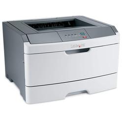 Lexmark - Lexmark E260D Mono Laser Yazıcı