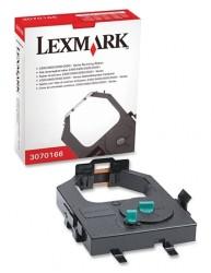 Lexmark - Lexmark-Ibm 238X-11A3540 Orjinal Yazıcı Şeridi