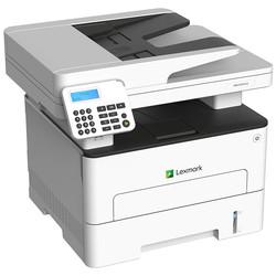 Lexmark MB2236adw Çok Fonksiyonlu Laser Yazıcı - Thumbnail