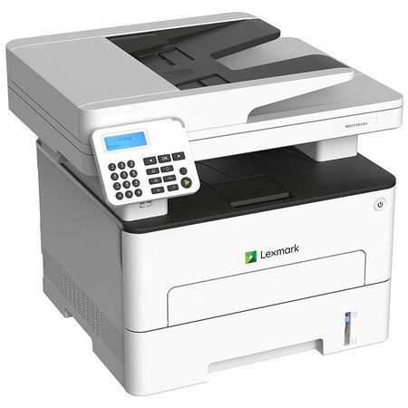 Lexmark MB2236adw Çok Fonksiyonlu Laser Yazıcı