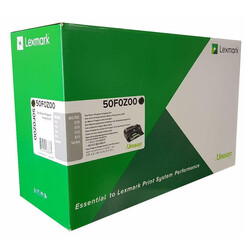 Lexmark - Lexmark MS310-500Z-50F0Z00 Orjinal Drum Ünitesi