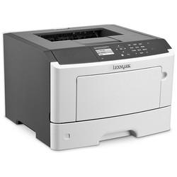 Lexmark - Lexmark MS415DN Mono Laser Yazıcı
