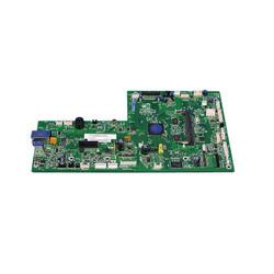 Lexmark - Lexmark MS810-40X7570 Controller Card - Ana Kart