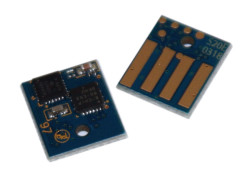 Lexmark - Lexmark MX710-625-62D5000 Toner Chip