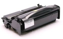 Lexmark - Lexmark T420-12A7415 Muadil Toner Yüksek Kapasiteli