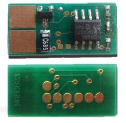 Lexmark - Lexmark T620-12A6865 Toner Chip Yüksek Kapasiteli