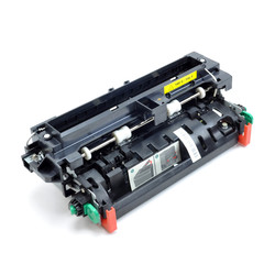 Lexmark - Lexmark T650-40X1871 Orjinal Fuser Ünitesi