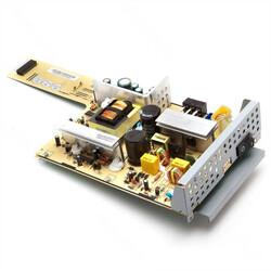 Lexmark - Lexmark T650-40X4355 Low Voltage Power Supply Card