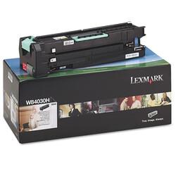 Lexmark - Lexmark W840-W84030H Orjinal Drum Ünitesi