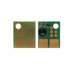 Lexmark - Lexmark X203-X203A11G Toner Chip