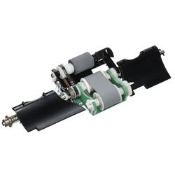 Lexmark - Lexmark X651-40X4540 Docfeeder Pickup Feed Roller