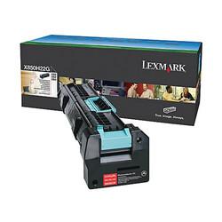 Lexmark - Lexmark X850-X850H22G Orjinal Drum Ünitesi
