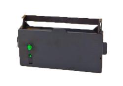 Magnetec - Magnetec 40 Muadil Pos Makinası Şeridi