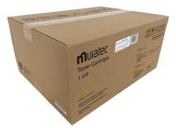 Muratec - Muratec TS-48 Orjinal Toner