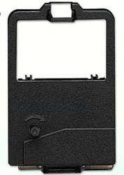 Nec - Nec P908 Muadil Yazıcı Şeridi