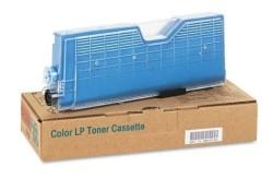 Nrg - NRG C7521 Mavi Orjinal Fotokopi Toner