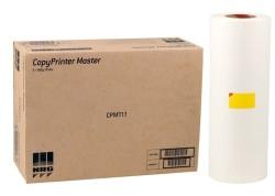 Nrg - Nrg CPMT-17/B-4 Orjinal Master
