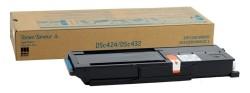 Nrg - NRG DS-C424 Mavi Orjinal Fotokopi Toner