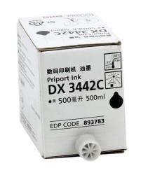 Nrg - Nrg DX-3442 Muadil Mürekkep
