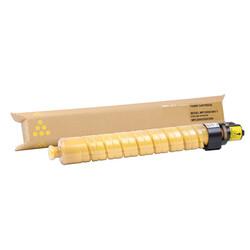 NRG MP-C2000 Sarı Muadil Fotokopi Toner - Thumbnail