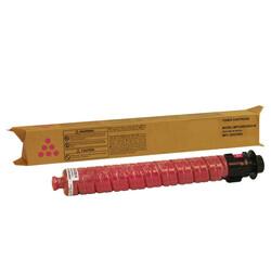 Nrg - NRG MP-C2003 Kırmızı Muadil Fotokopi Toner Yüksek Kapasiteli