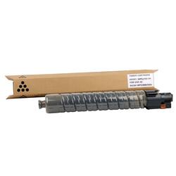 NRG MP-C2800 Siyah Muadil Fotokopi Toner - Thumbnail